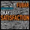 Fubar (Extended Mix)