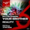 Your Brother (Orignal Mix)