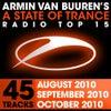 Mercy feat. Jan Burton (Dub Mix Edit)