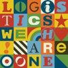 We Are One (Nu:Logic Remix)
