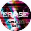 Sick (Original Mix)