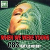 When We Were Young feat. Liz Melody (Original Mix)