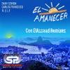 El Amanecer (Cee Elassaad Iberican Remix)