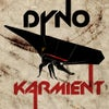 Karmient (Umek Remix)