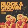 Dirty Dancer (Original Mix)