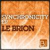 Synchronicity (Original Mix)