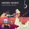 Micro Music (ORIGINAL)