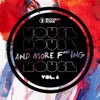 Bhoo (Original Mix)