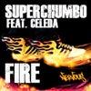 Fire feat. Celeda (Original Mix)
