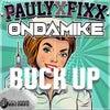 Buck Up (Original Mix)