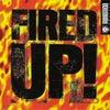 Fired Up (Murk's Original Groove)