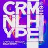 Beat Down (Original Mix)