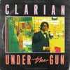 Under the Gun (Tiga Remix)