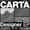 Designer (Extended Mix)