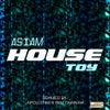 House Toy (Riaz Dhanani Remix)