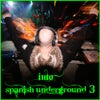 In Stereo (Original Stereo Mix)