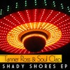 The Shady Shades (Original Mix)