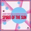 Spirit of the Sun (Original Mix)