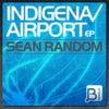 Airport (Original Mix)