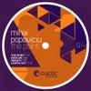 The Point (Original Mix)