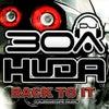 Back To It (Original Mix)