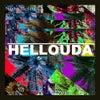Hellouda (Original Mix)