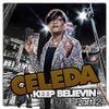 Keep Believin' Pt. 2 (Stephan Grondin & Nick Bertossi Vocal Mix)