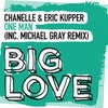 One Man (Michael Gray Extended Remix)