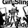 Joy Ride (Original Mix)