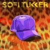 Purple Hat (Original Mix)