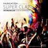 Super Clap (Guau Remix)