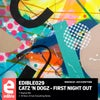 First Night Out (Original Mix)