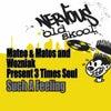Such A Feeling (Original Mix)