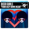 From Deep Down Inside (Extended Mix)