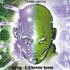 DJ Never Seen (4X4 Mix)