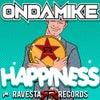 Happiness (Original Mix)