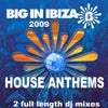 Let The Sunshine In (7Th Heaven's Back In The Day Club Mix)