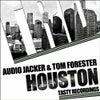 Houston (Original Mix)