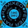 Plunge (Faka Remix)