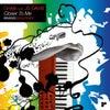 Closer To Me feat. JD Davis (Alex Neri Dub Remix - Remastered)