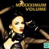 Gaultier (Dj Maverik Remix)