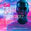 Andromeda feat. Brandon Mignacca (Original Mix)