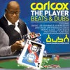 The Player (Jake Childs Remix)