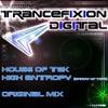 High Entropy (Arrow Of Time) (Original Mix)