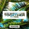 Together feat. Pope (Max Zotti & DJ Jurij Extended Mix)