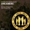 Dreamers (Original Mix)
