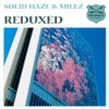 Reduxed (Original Mix)