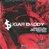 Sugar Daddy Feat. Missy (Extended Mix)