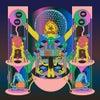 Do Beijo Feat. Processman & Henriq Ch (Original Mix)