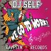 We Go To Work (Original Mix)